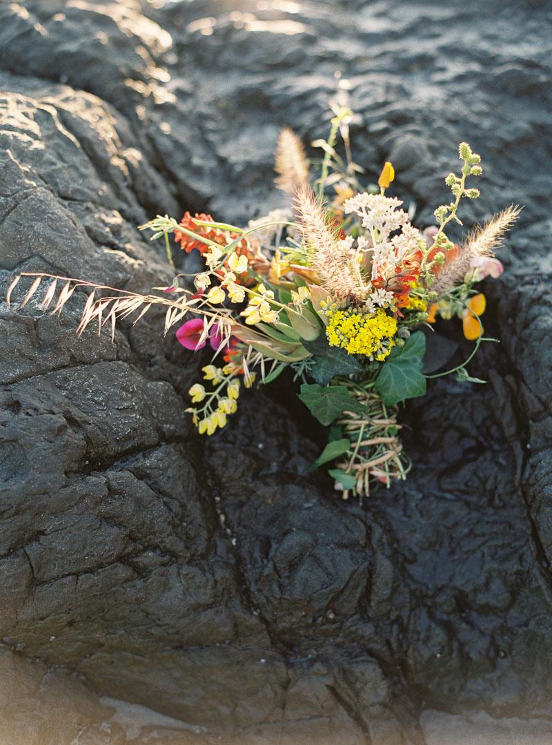 Big Sur wedding photographer-photo-70.jpg