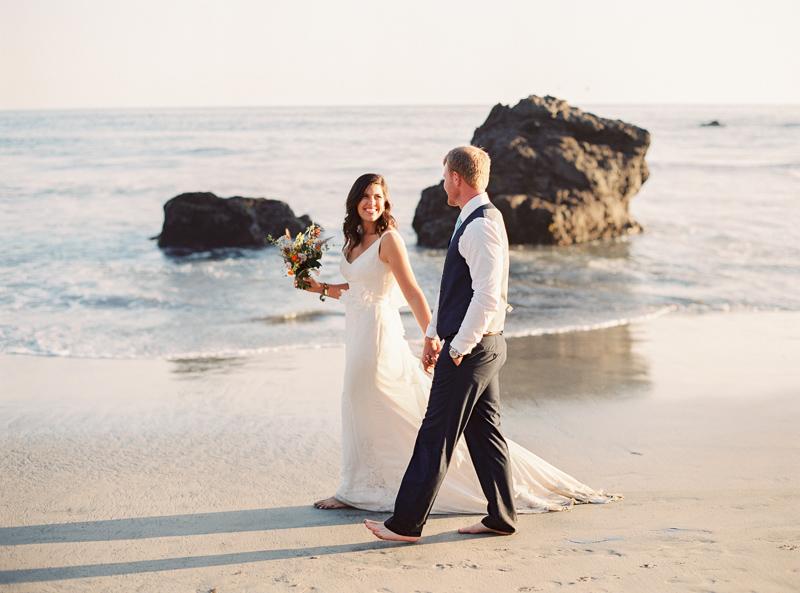 Big Sur wedding photographer-photo-71.jpg