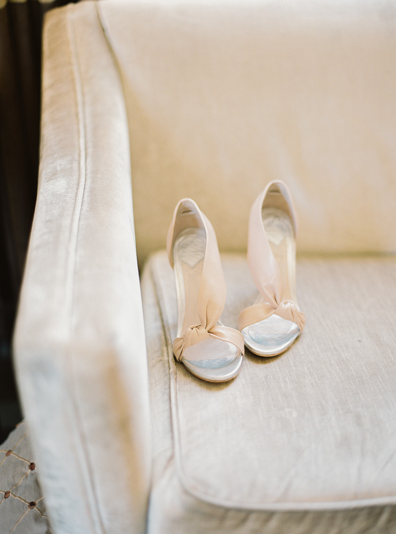 Bay Area film wedding photographer-photo-1.jpg