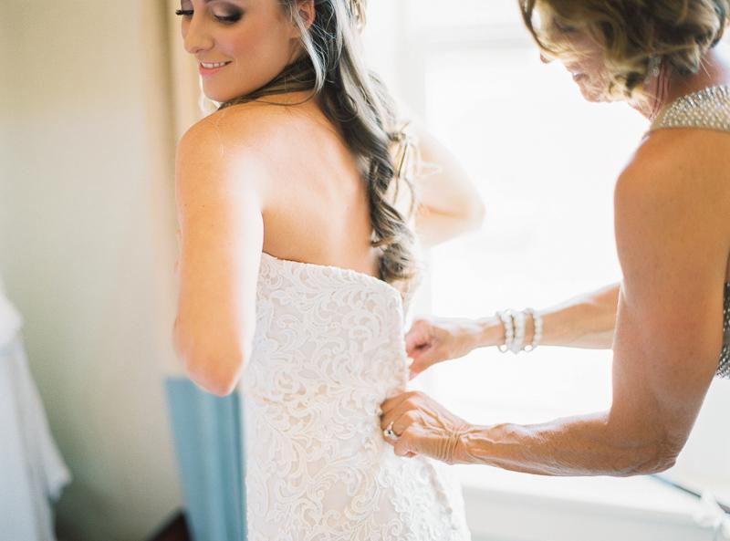Bay Area film wedding photographer-photo-6.jpg