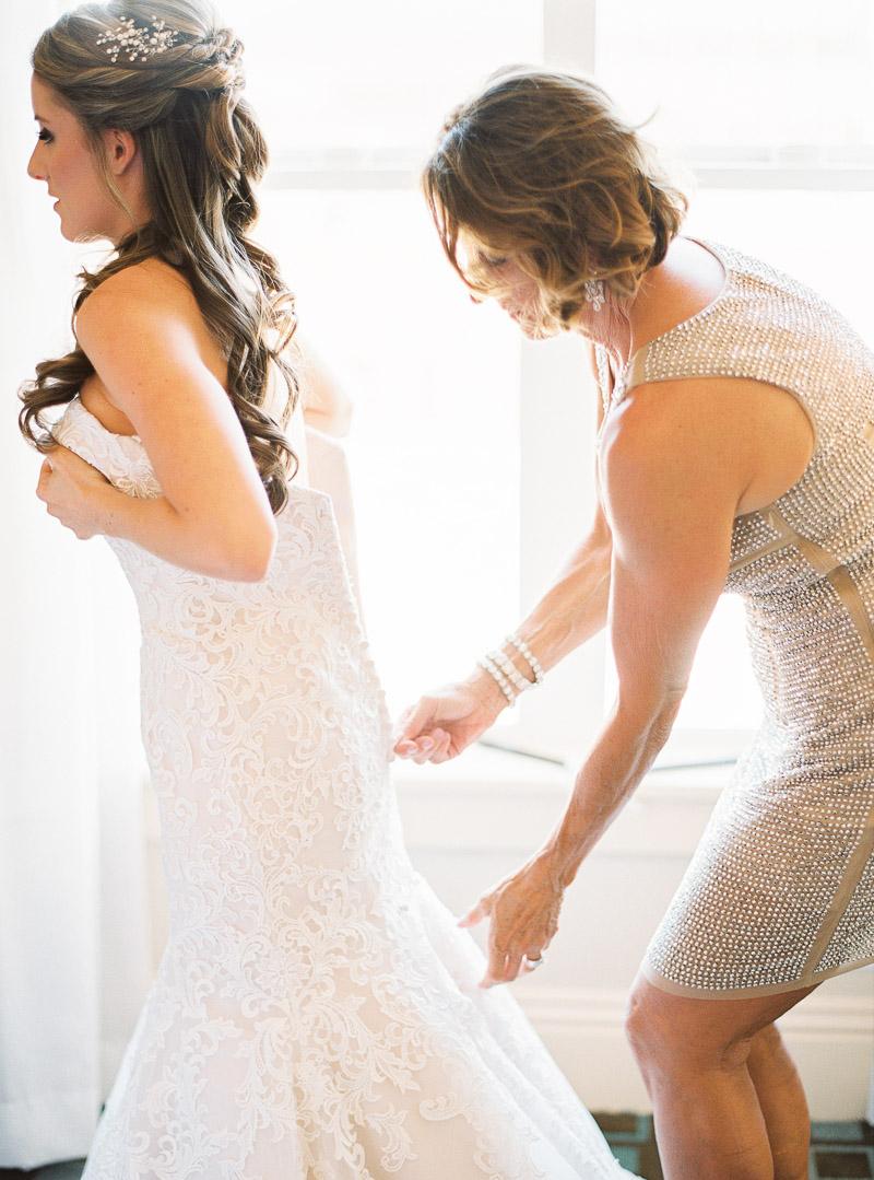 Bay Area film wedding photographer-photo-5.jpg