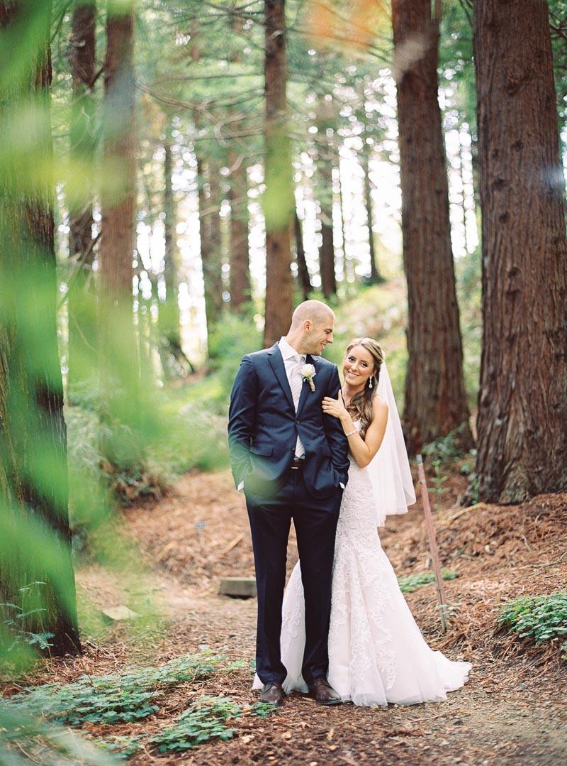 Bay Area film wedding photographer-photo-11.jpg