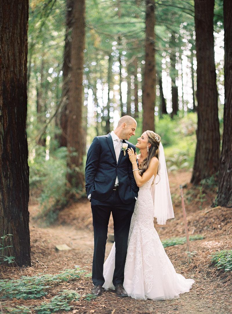 Bay Area film wedding photographer-photo-12.jpg