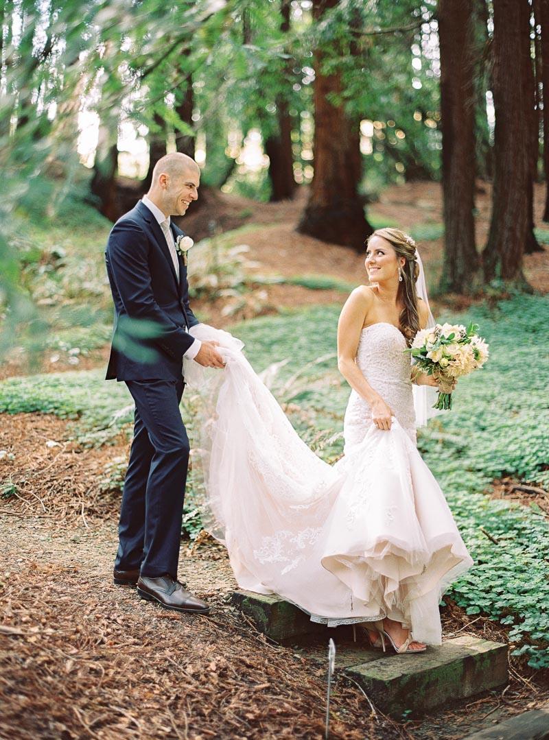 Bay Area film wedding photographer-photo-14.jpg
