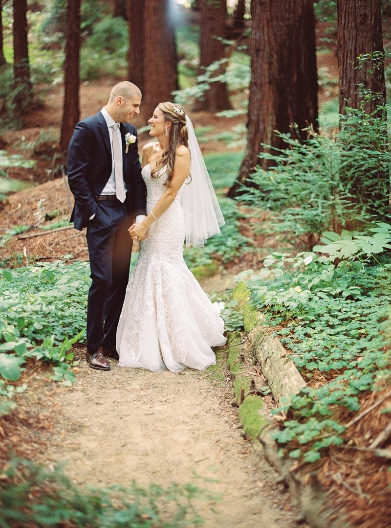 Bay Area film wedding photographer-photo-15.jpg