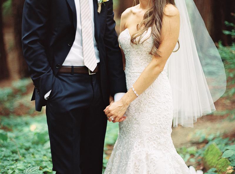 Bay Area film wedding photographer-photo-16.jpg