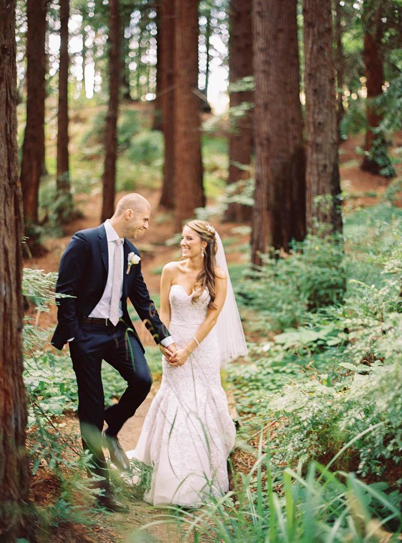 Bay Area film wedding photographer-photo-17.jpg