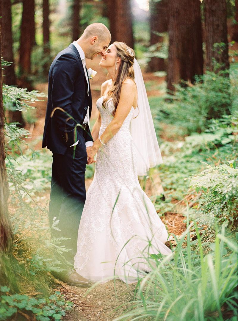 Bay Area film wedding photographer-photo-18.jpg