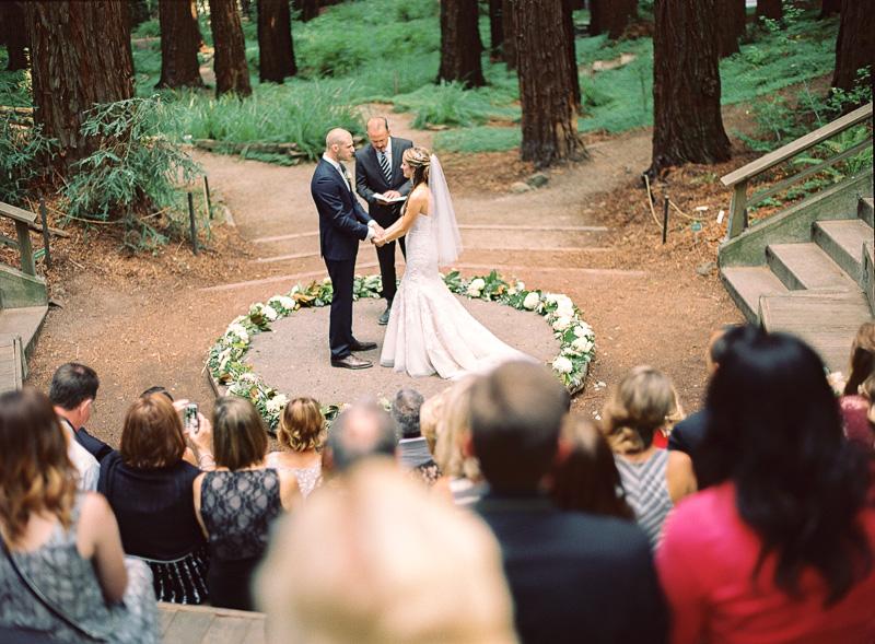 Bay Area film wedding photographer-photo-20.jpg