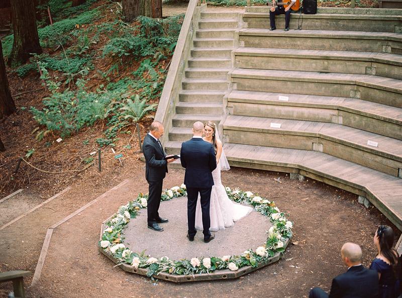 Bay Area film wedding photographer-photo-22.jpg