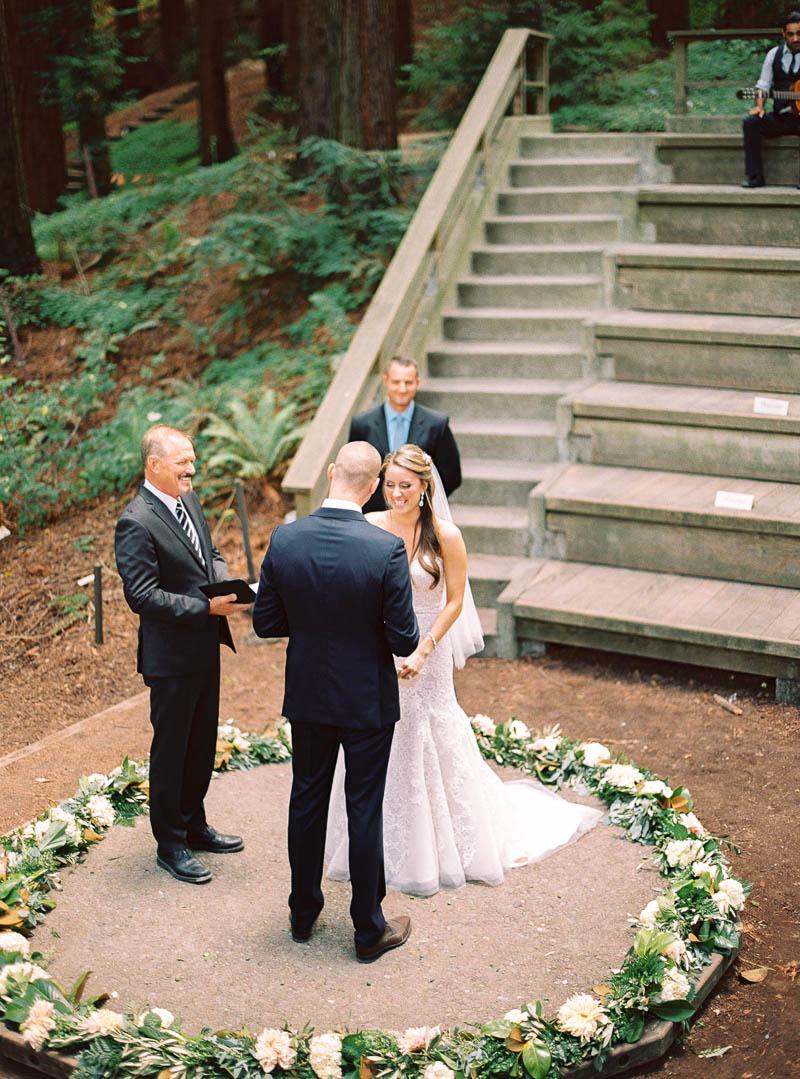 Bay Area film wedding photographer-photo-23.jpg