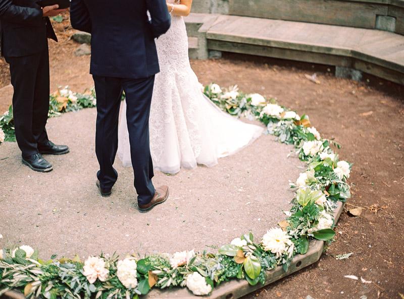 Bay Area film wedding photographer-photo-24.jpg