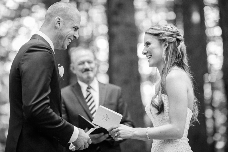 Bay Area film wedding photographer-photo-26.jpg