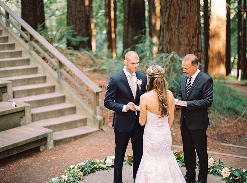 Bay Area film wedding photographer-photo-27.jpg