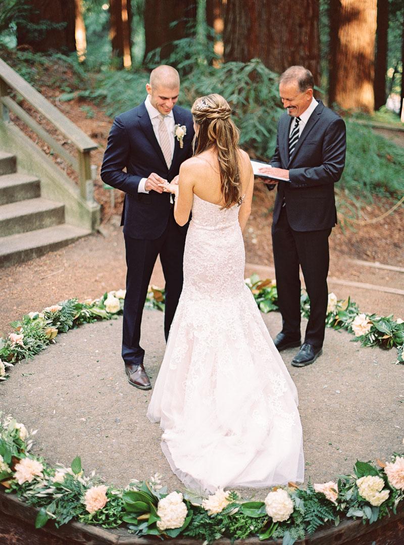 Bay Area film wedding photographer-photo-28.jpg