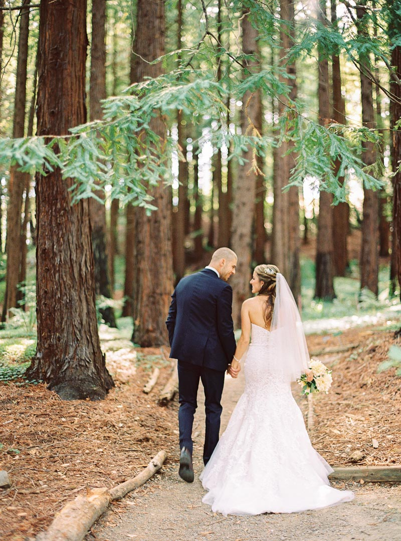 Bay Area film wedding photographer-photo-32.jpg