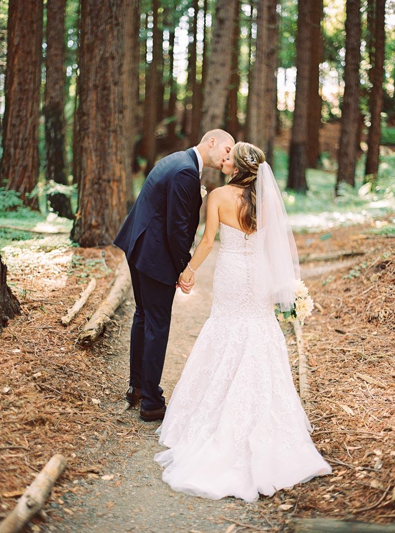 Bay Area film wedding photographer-photo-33.jpg