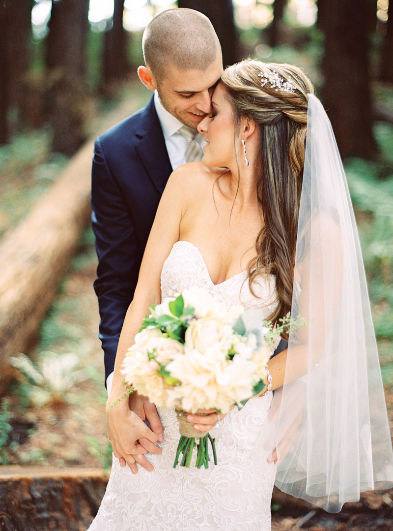 Bay Area film wedding photographer-photo-36.jpg
