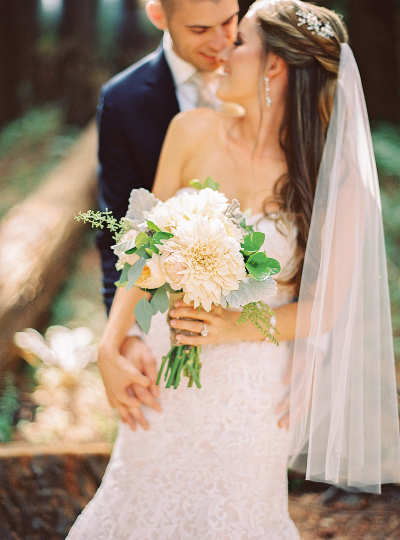 Bay Area film wedding photographer-photo-37.jpg