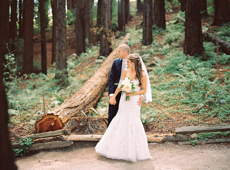Bay Area film wedding photographer-photo-38.jpg