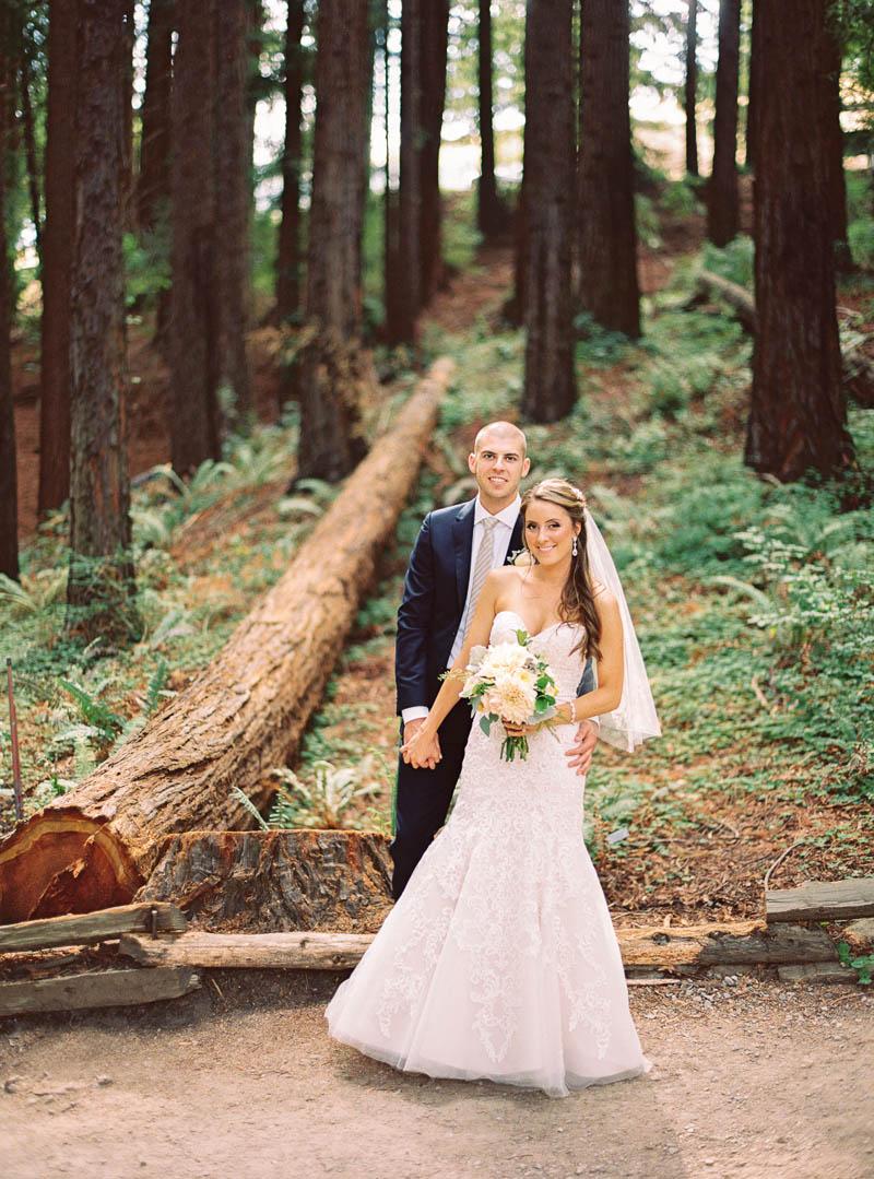 Bay Area film wedding photographer-photo-39.jpg