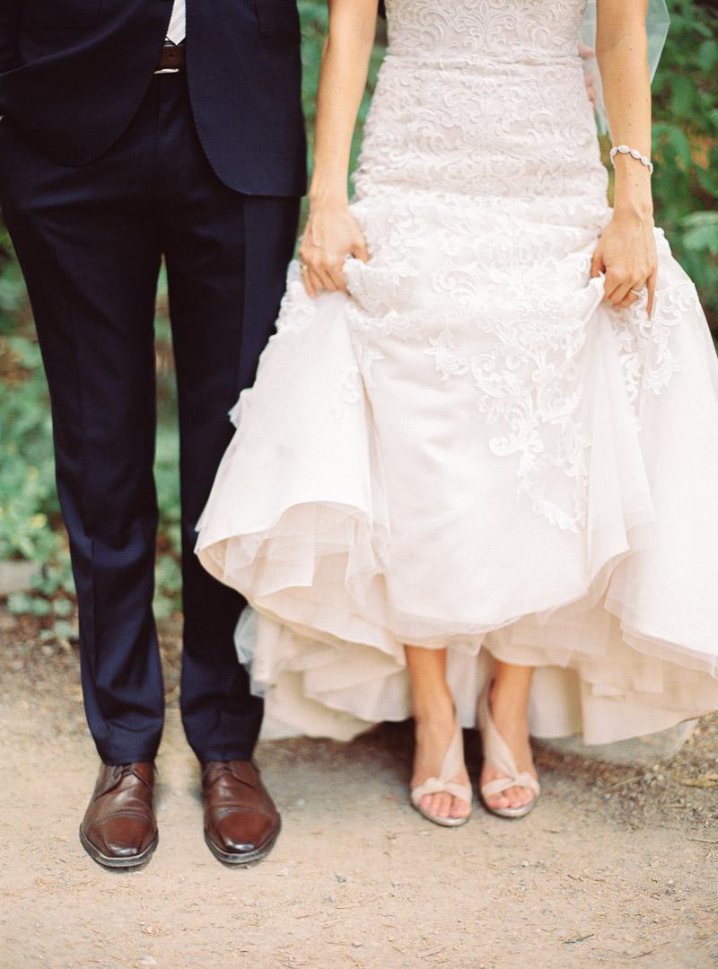 Bay Area film wedding photographer-photo-40.jpg
