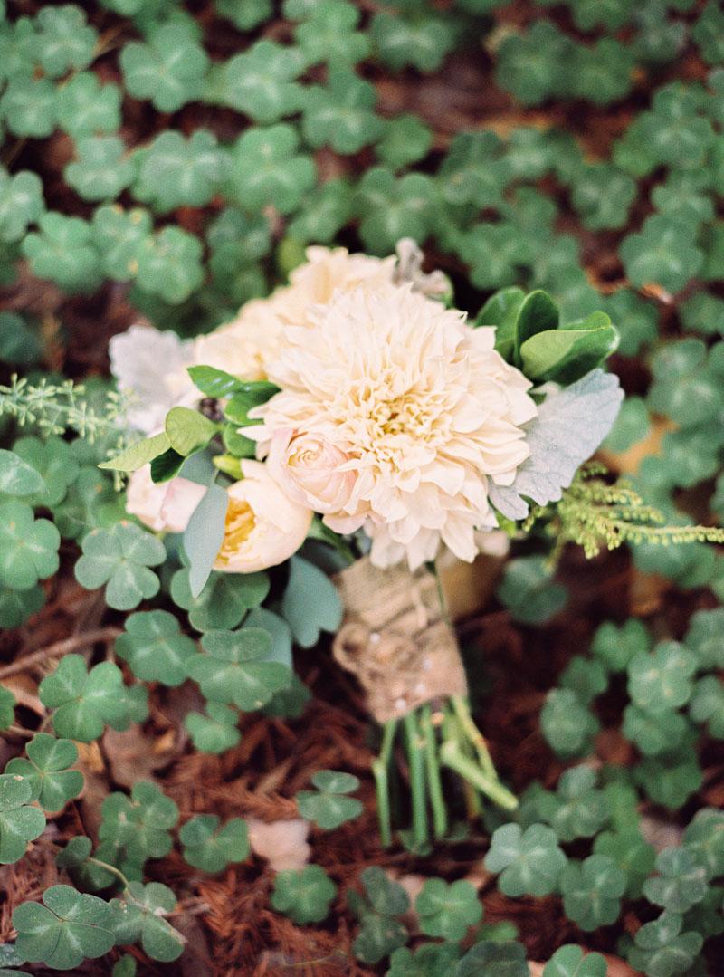 Bay Area film wedding photographer-photo-41.jpg