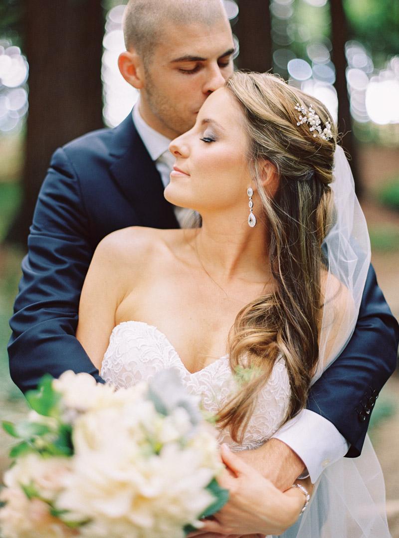 Bay Area film wedding photographer-photo-42.jpg