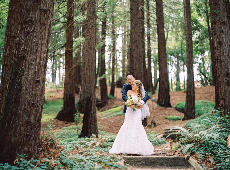 Bay Area film wedding photographer-photo-43.jpg
