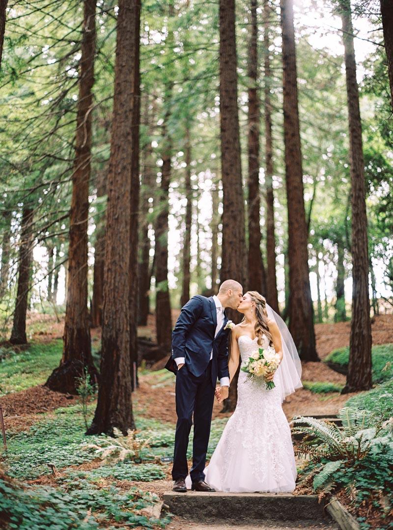 Bay Area film wedding photographer-photo-44.jpg