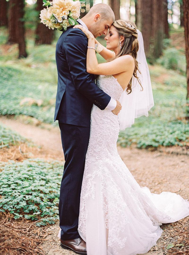 Bay Area film wedding photographer-photo-45.jpg