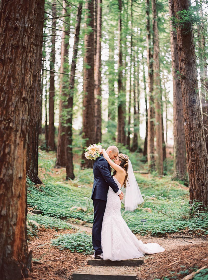 Bay Area film wedding photographer-photo-47.jpg