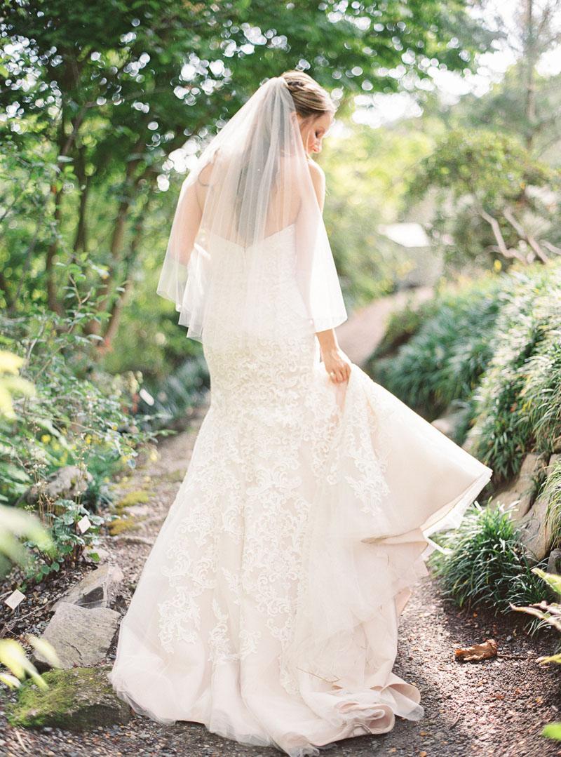 Bay Area film wedding photographer-photo-53.jpg