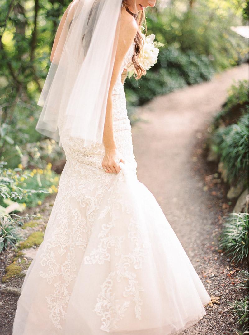 Bay Area film wedding photographer-photo-54.jpg
