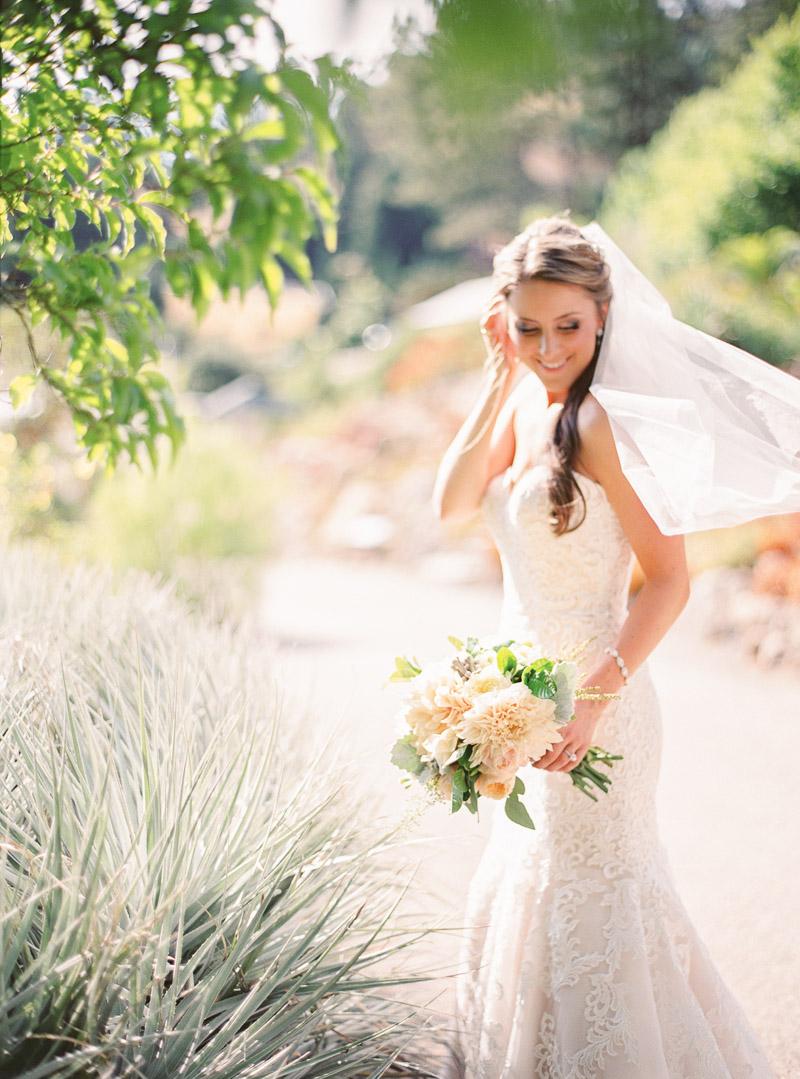 Bay Area film wedding photographer-photo-55.jpg