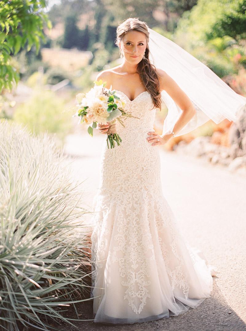 Bay Area film wedding photographer-photo-56.jpg