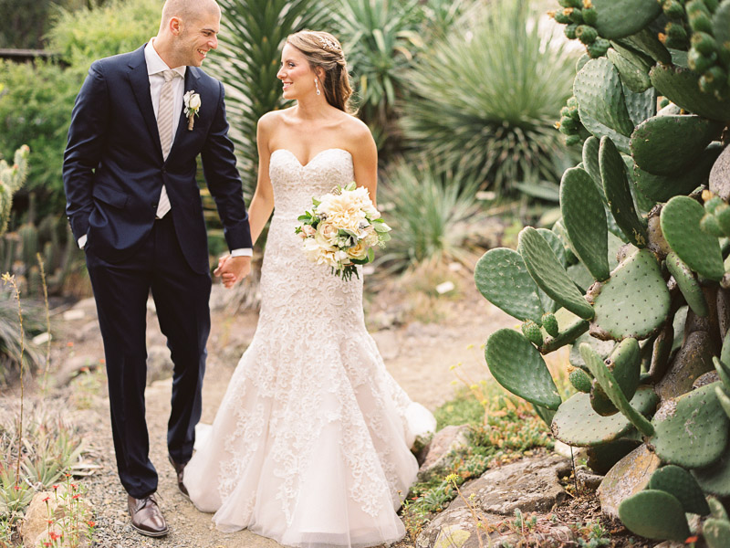Bay Area film wedding photographer-photo-58.jpg