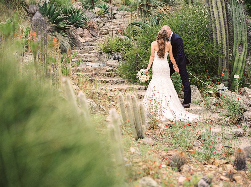 Bay Area film wedding photographer-photo-60.jpg