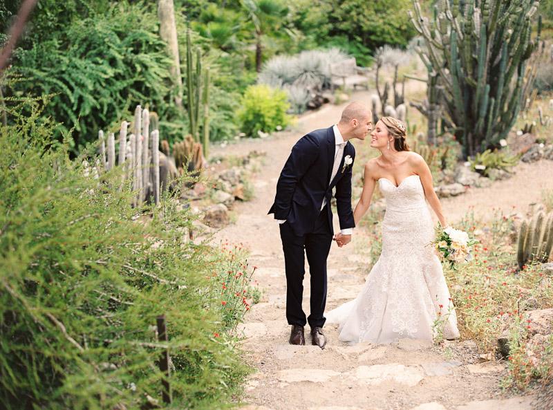 Bay Area film wedding photographer-photo-62.jpg