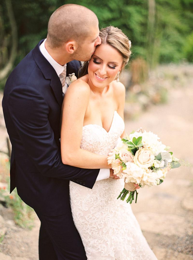 Bay Area film wedding photographer-photo-61.jpg