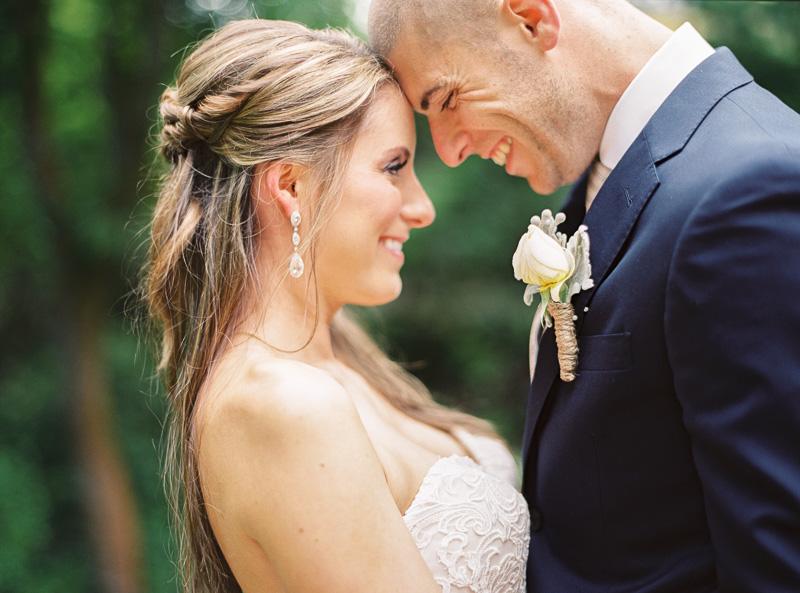 Bay Area film wedding photographer-photo-64.jpg