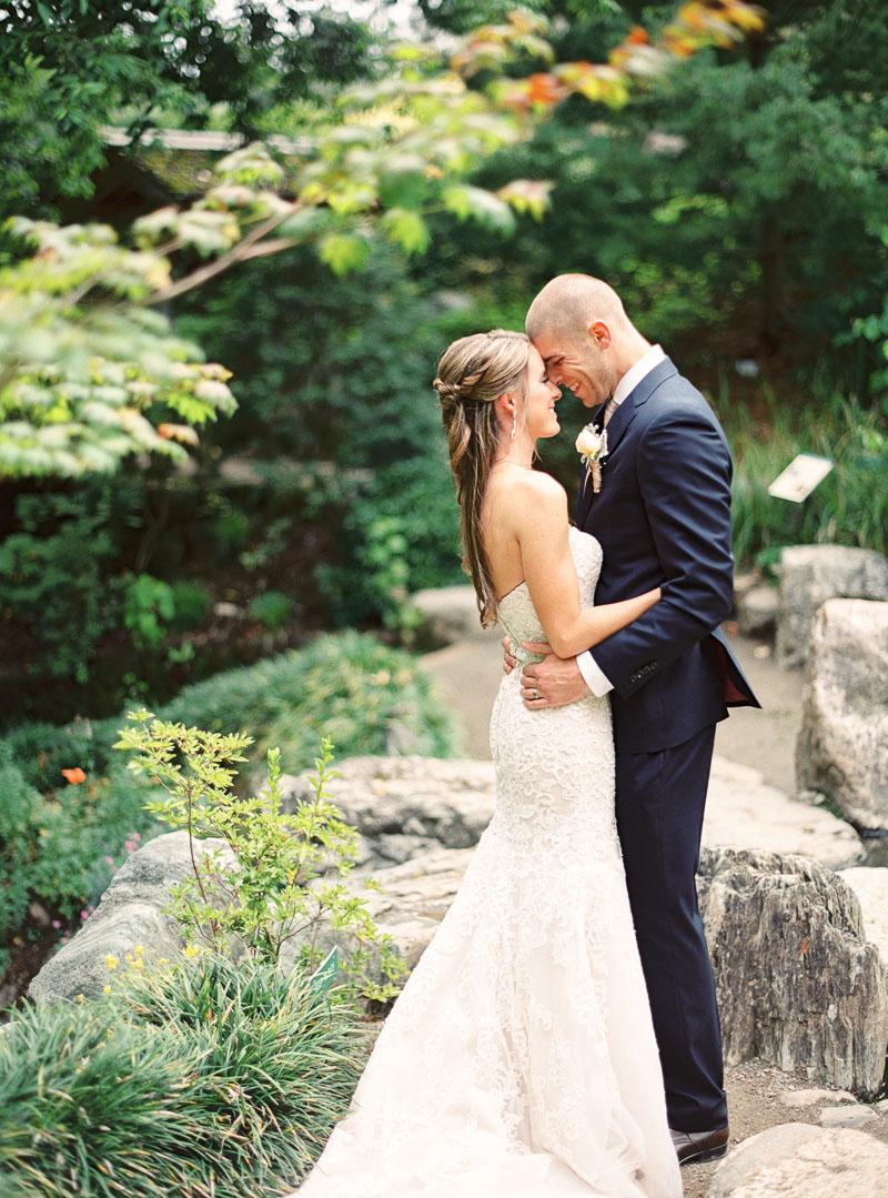 Bay Area film wedding photographer-photo-63.jpg