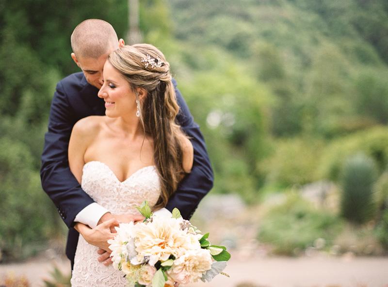 Bay Area film wedding photographer-photo-66.jpg