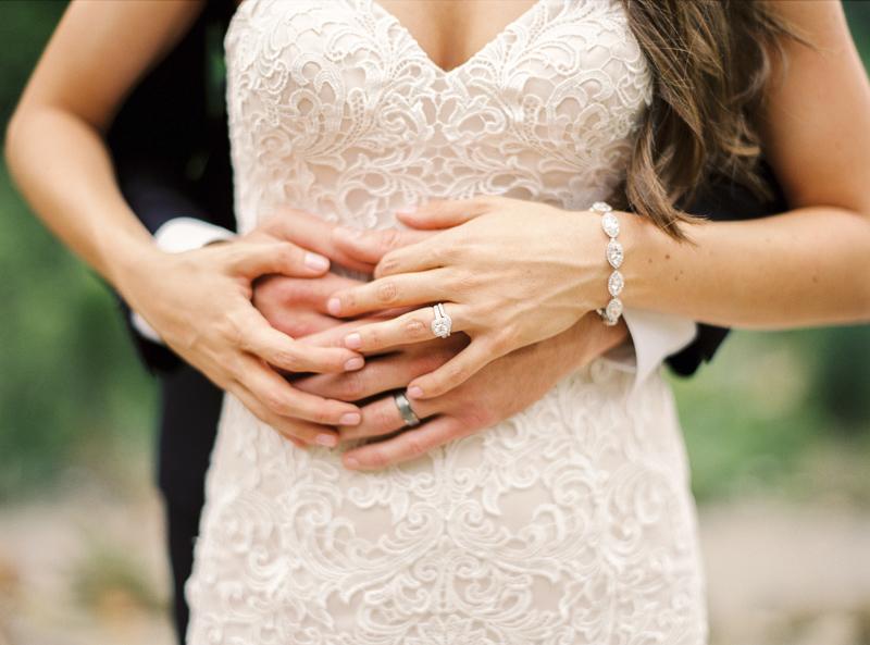 Bay Area film wedding photographer-photo-67.jpg