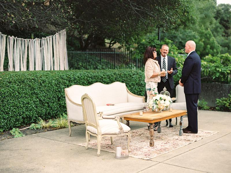 Bay Area film wedding photographer-photo-74.jpg