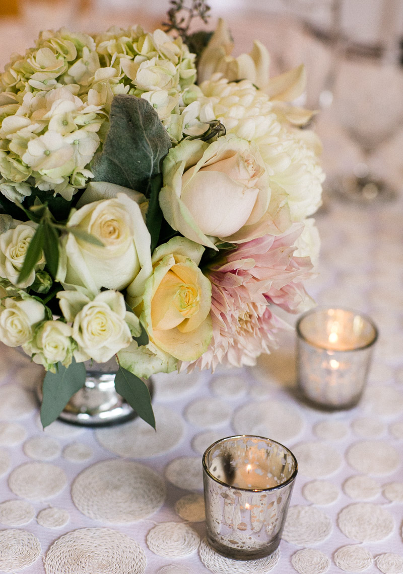 Bay Area film wedding photographer-photo-84.jpg
