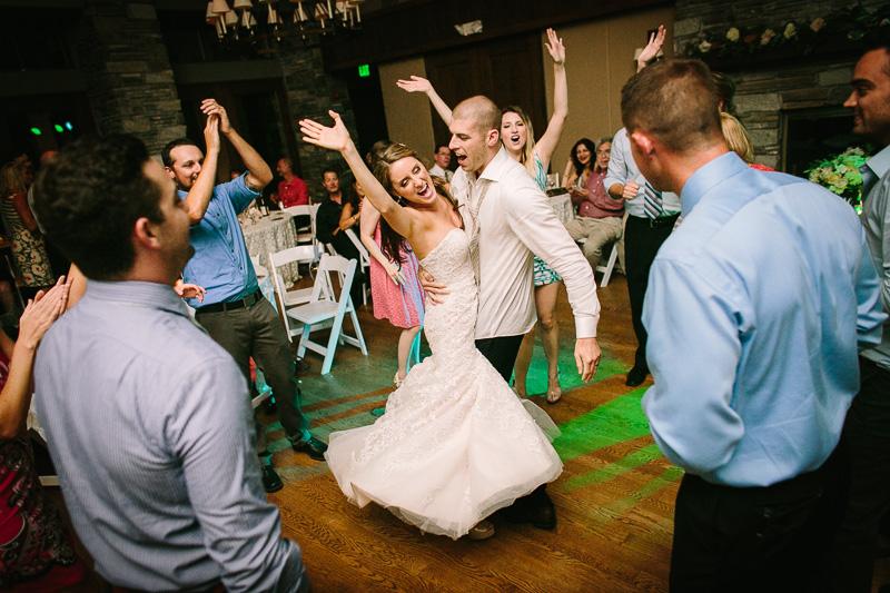 Bay Area film wedding photographer-photo-88.jpg