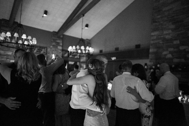 Bay Area film wedding photographer-photo-90.jpg