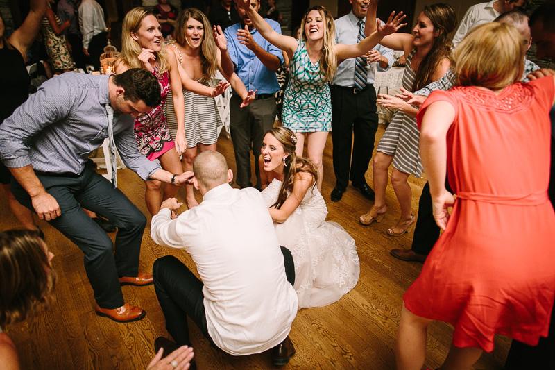 Bay Area film wedding photographer-photo-91.jpg