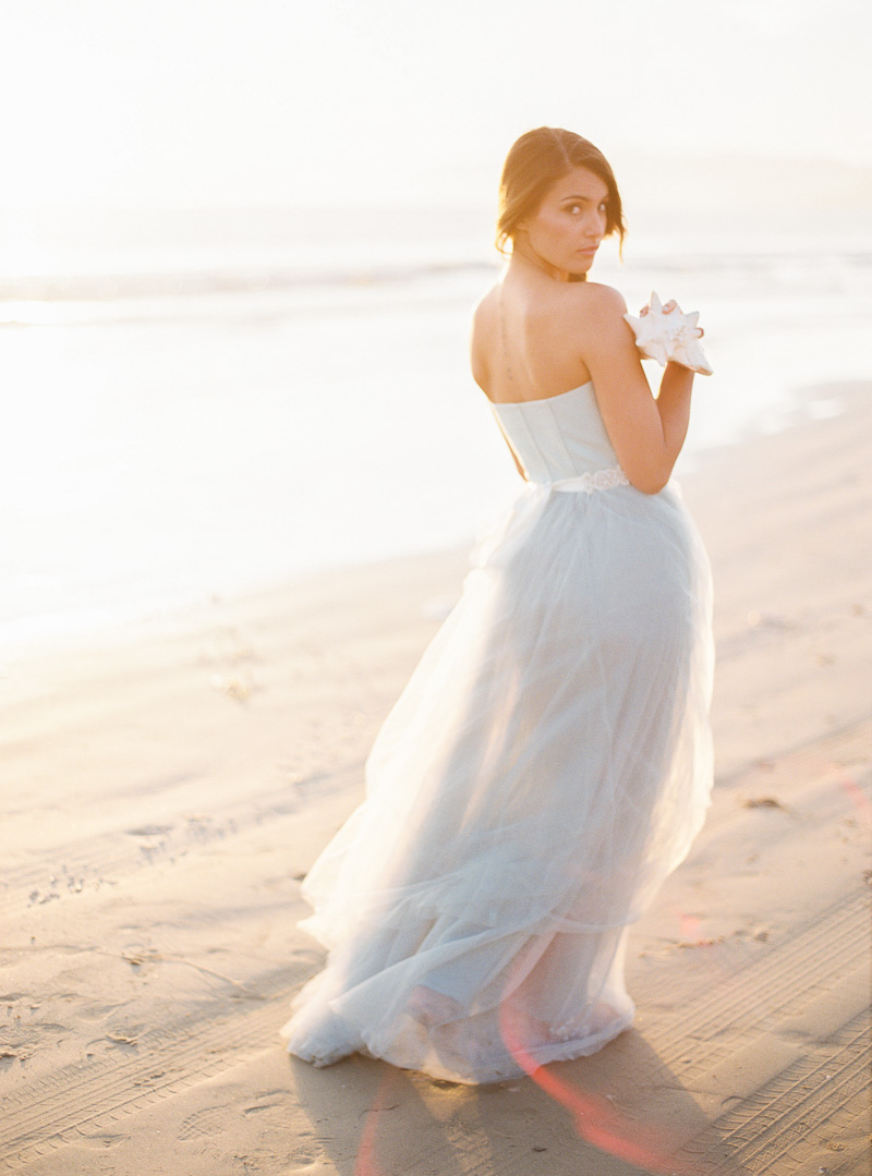 San Luis Obispo film wedding photographer-photo-6.jpg